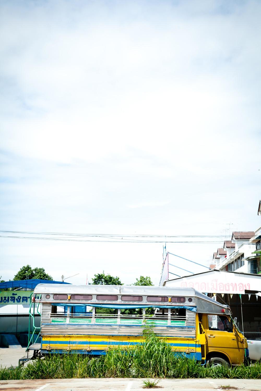 THAILAND-EDIT-158.jpg
