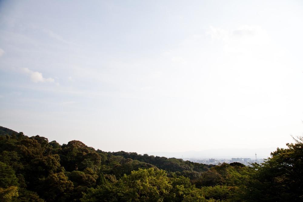 KYOTO-EDIT-113.jpg