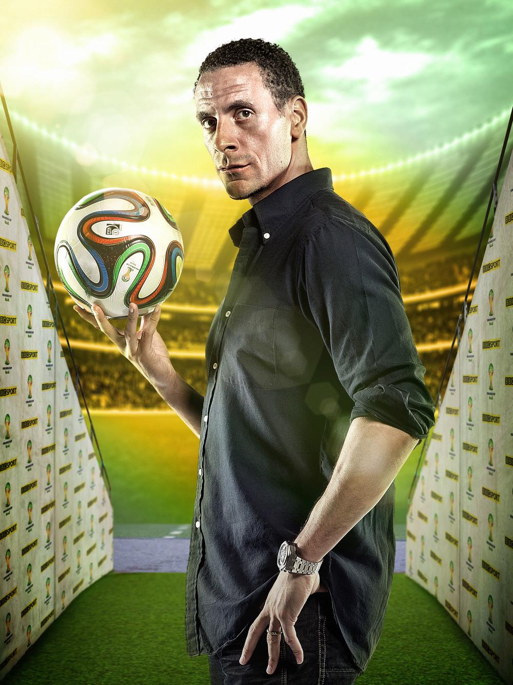 World Cup 2014_Ferdinand copy.jpg