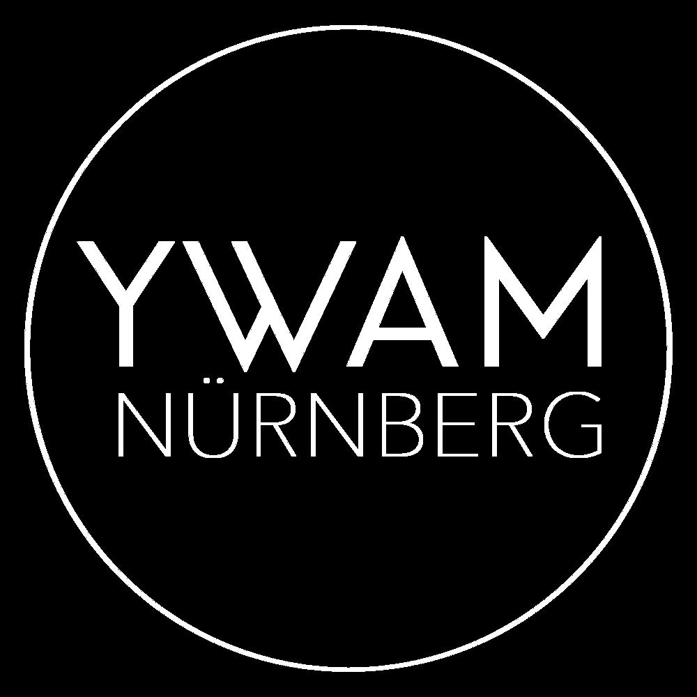 Spring DTS — YWAM Nürnberg