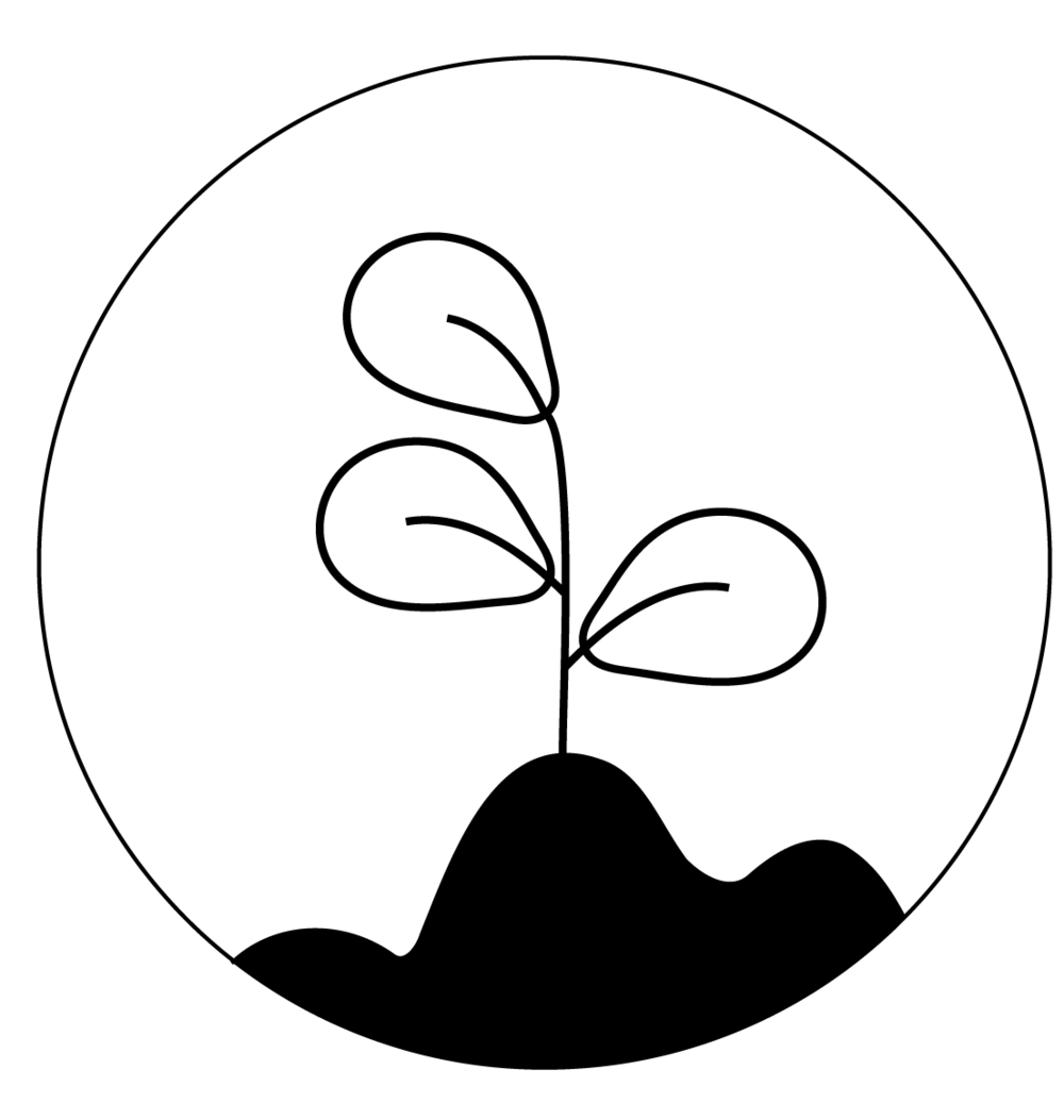 Grow_Icon.png