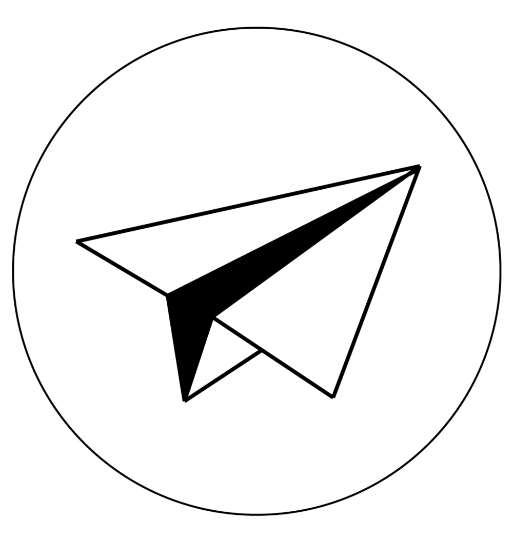 Go_Icon-01.png