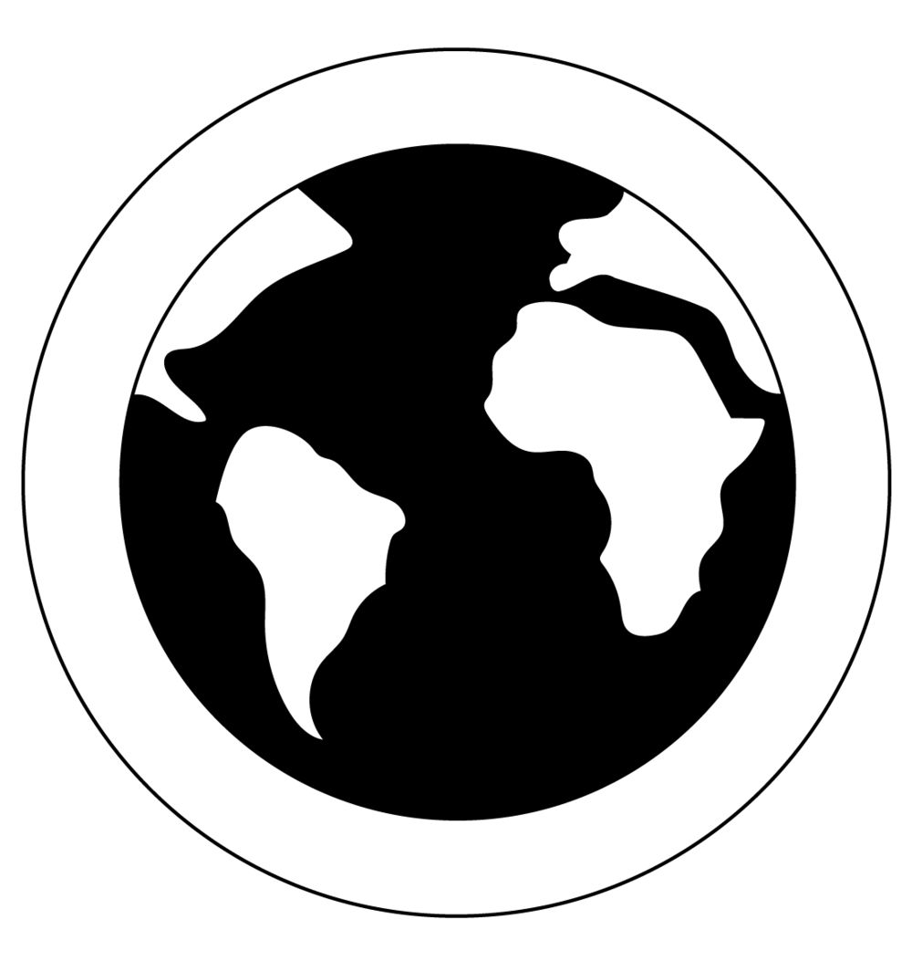 Change_Icon-01.png