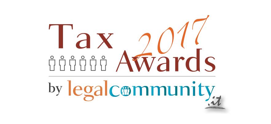 Tax Litigation Firm 2017