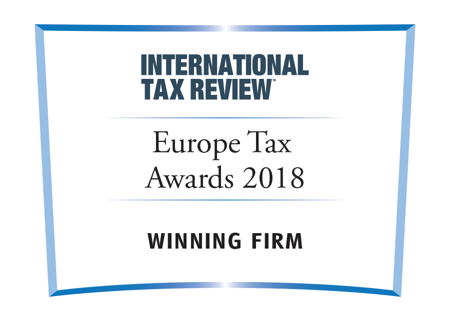 europe-2018---winning-firm.png