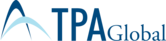 tpa-global-logo-original-transparent.png