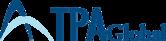tpa-global-logo-original-transparent.png