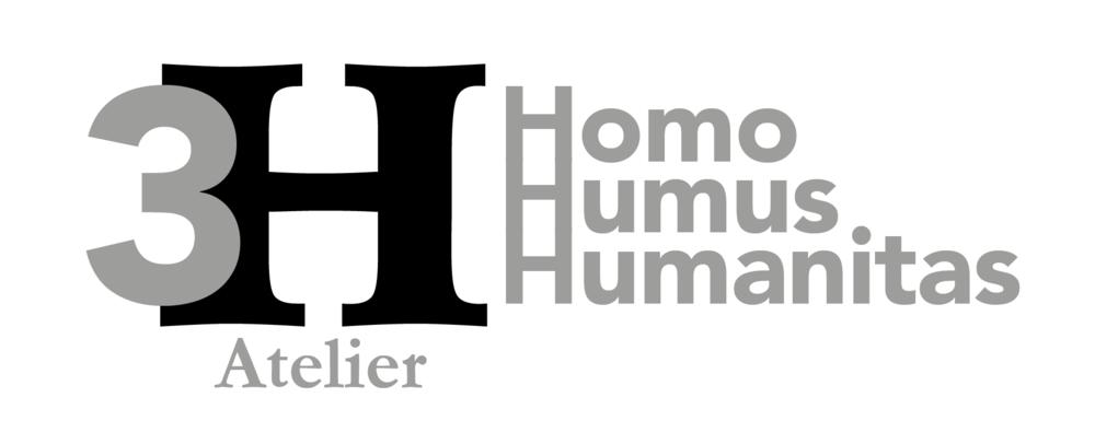 logo_3H.png