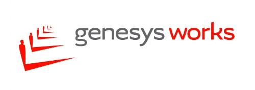 Genesys-Works (1).jpg
