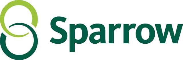 sparrow-health-system-logo.jpg