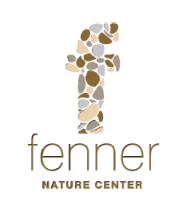 fenner.png
