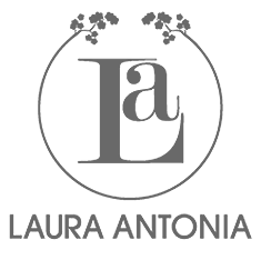 Laura Antonia Photography