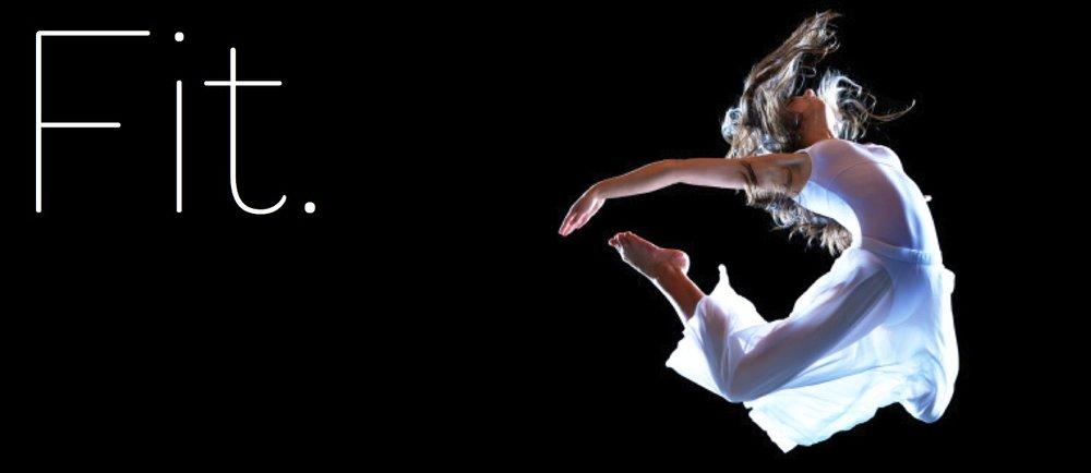 - Gotta-Dance Studios