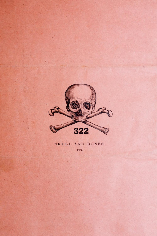 skullandbones20100822_0018.jpg