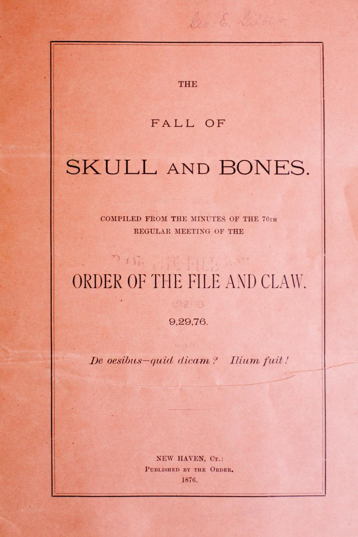 skullandbones20100822_0017.jpg