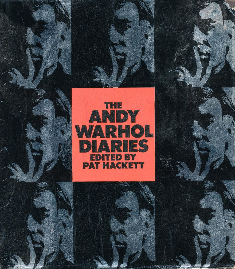 The-Andy-Warhol-Diaries.jpg