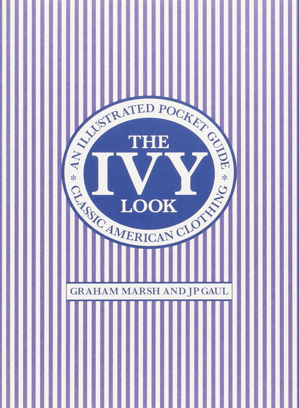 theivylook.jpg