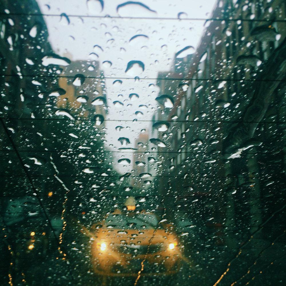 taxiraindrops.jpg