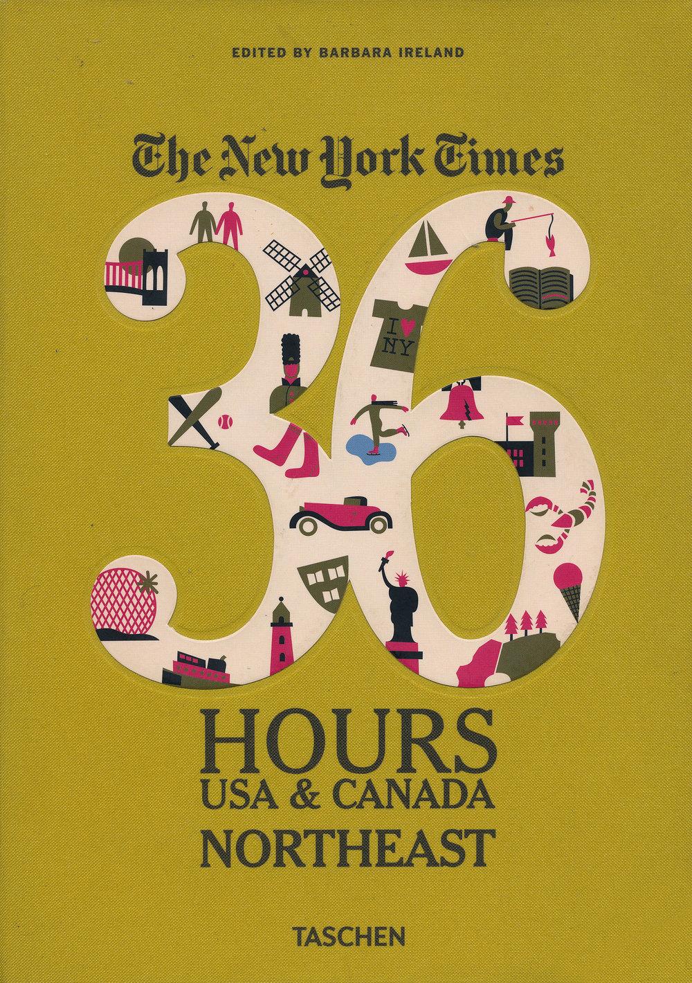 36-Hours.jpg