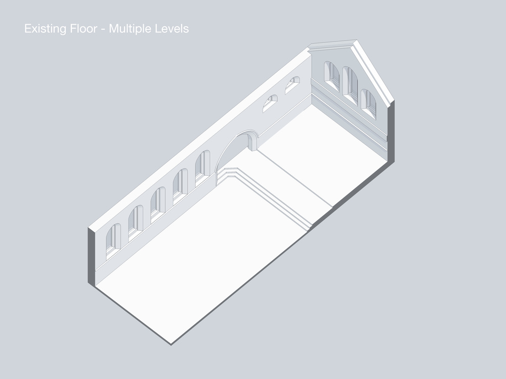 150 - Chapel - Axo 01.jpg