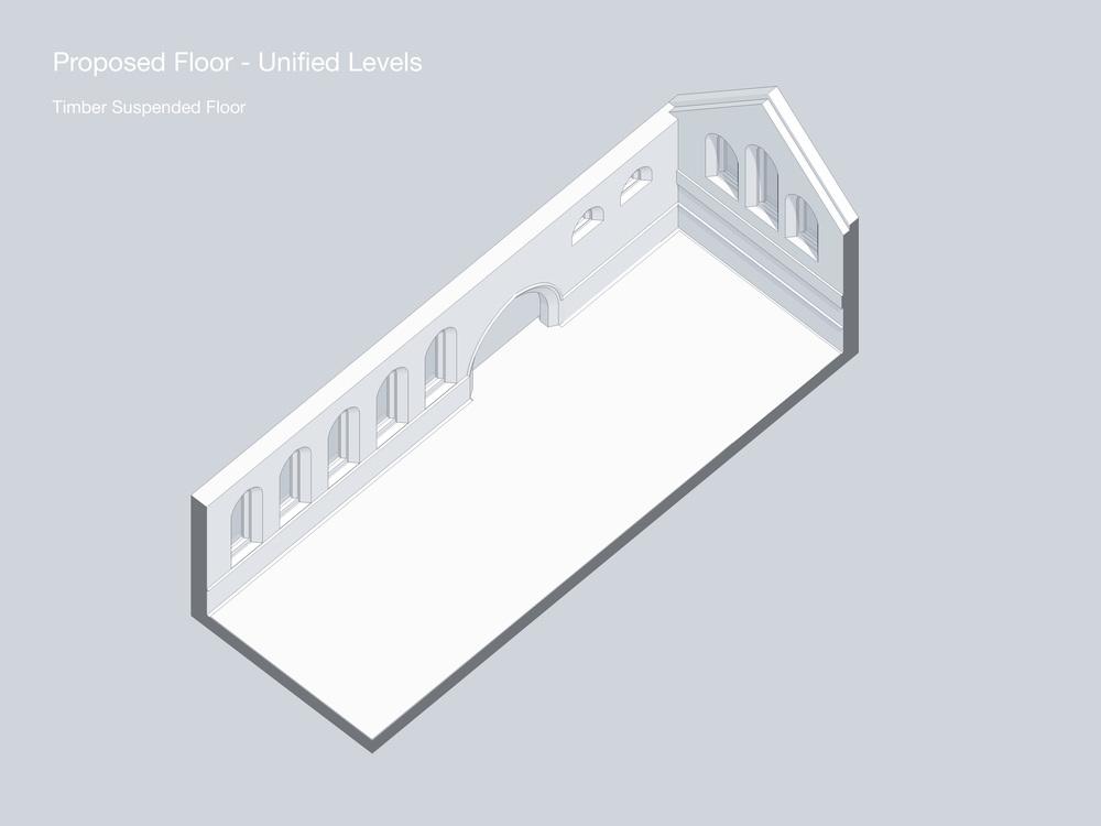 150 - Chapel - Axo 02.jpg