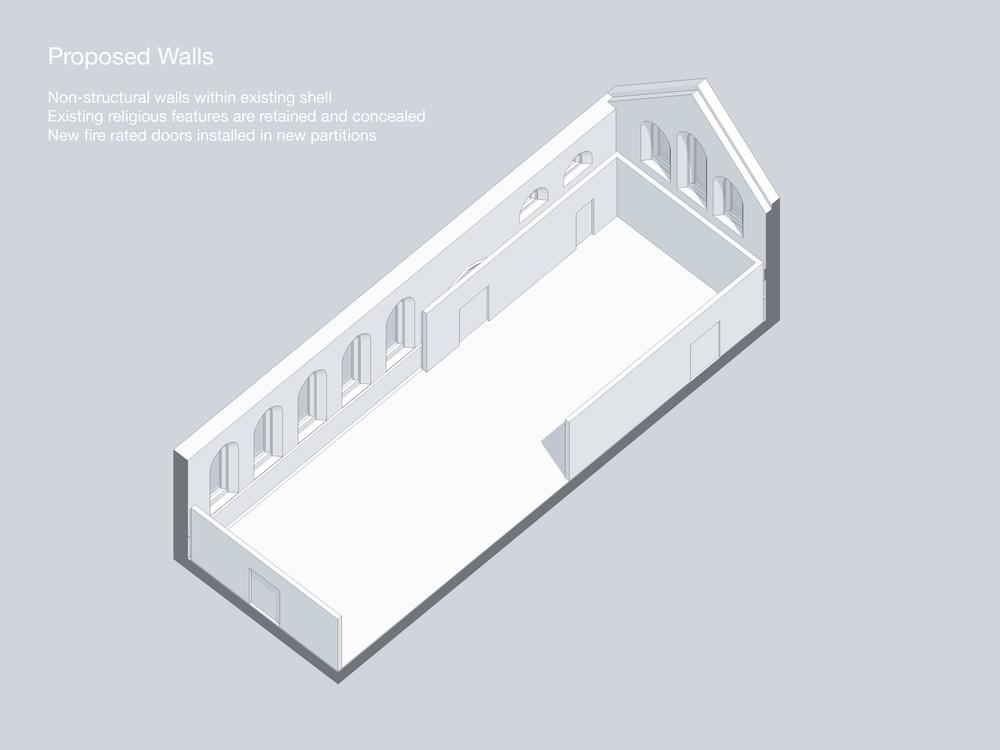 150 - Chapel - Axo 03.jpg
