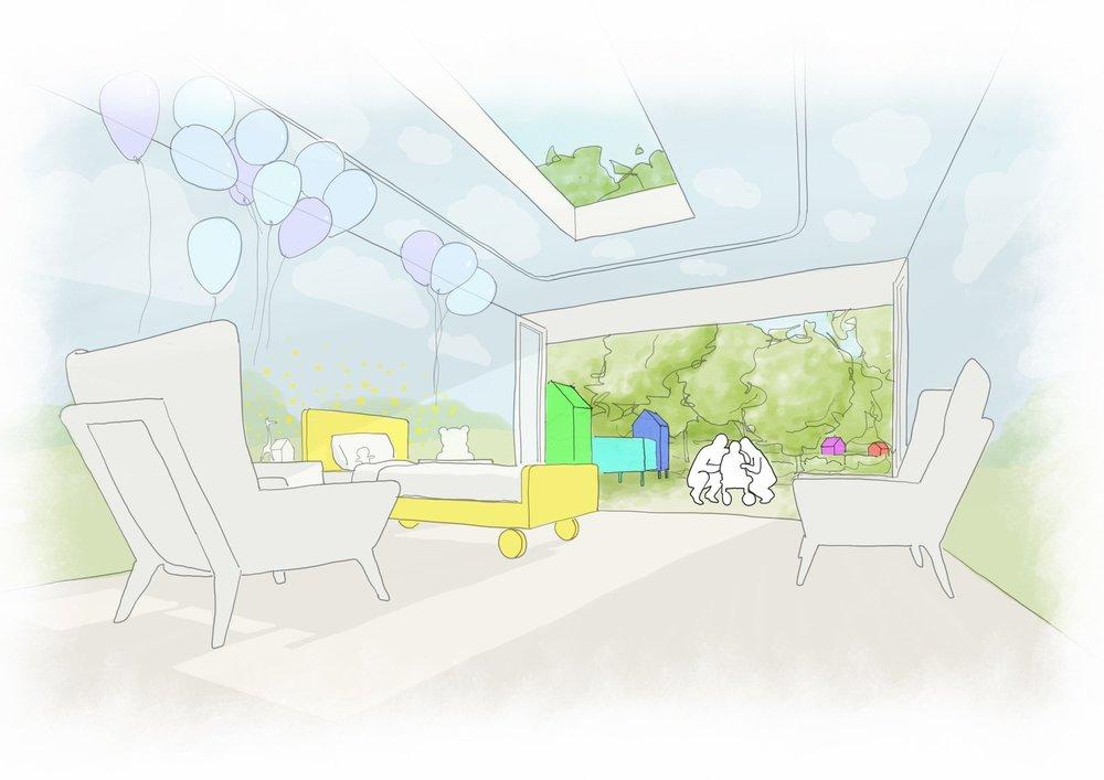 150 - Sketch 03 - Bedspaces [2].jpg