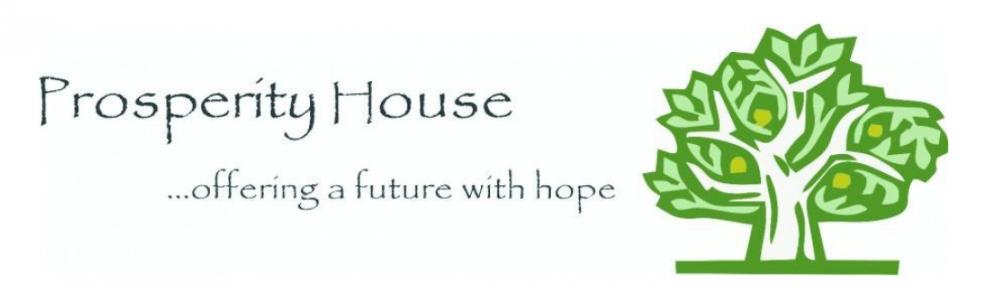 prosperity-house-logo-manassas-va.jpg