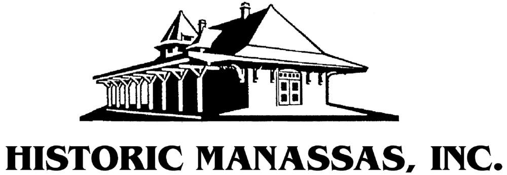 historic-manassas-va-logo-kline-engineering.jpg
