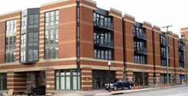 cherrydale-arlington-va-parking-garage-repair-kline-engineering.jpg