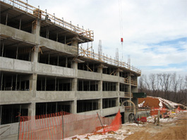 mill-run-apartments-parking-garage-kline-engineering.jpg