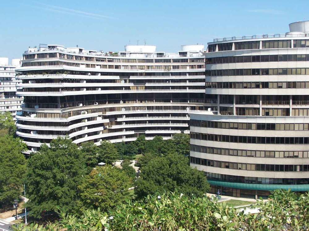 watergate-south-building-washington-dc-post-tensioned-concrete-structure-evaluation-and-restoration.jpg