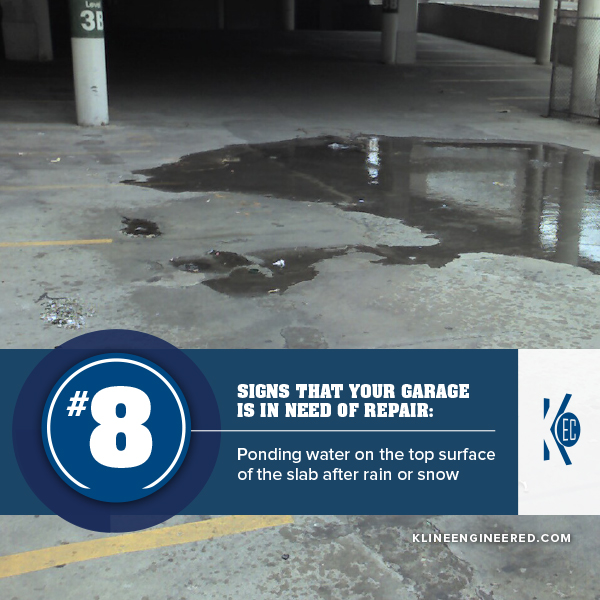 eight-signs-that-your-garage-is-in-need-of-repair-ponding-water.jpg