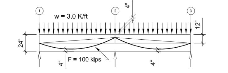 Figure 1 (A)