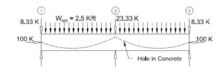 Figure 1 (C)