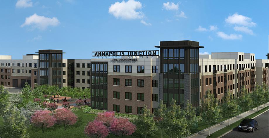 Annapolis Junction_ Garage.jpg