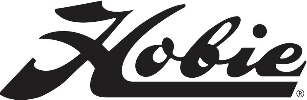 hobie-script-logo.jpg
