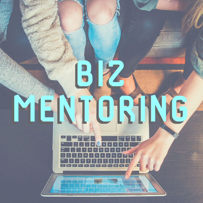 Biz Mentoring (1).png