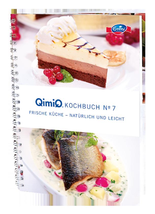 Kochbuch Nr. 7.png