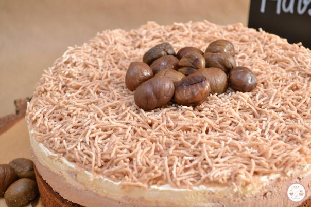 Kastanien-Schokolade-Torte_2.jpg