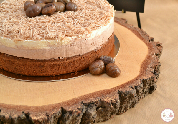 Kastanien-Schokolade-Torte_3.jpg
