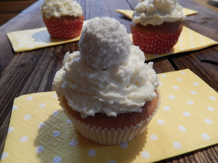 Raffaelo-Muffins_2.jpg