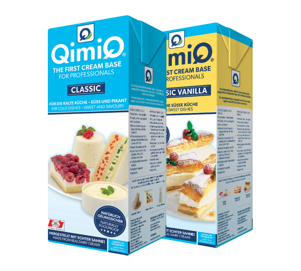 QimiQ-overview-new-01.png