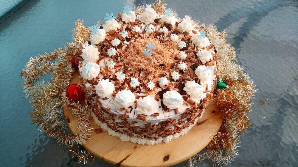 Maroni-Kirsch-Torte_2.jpg