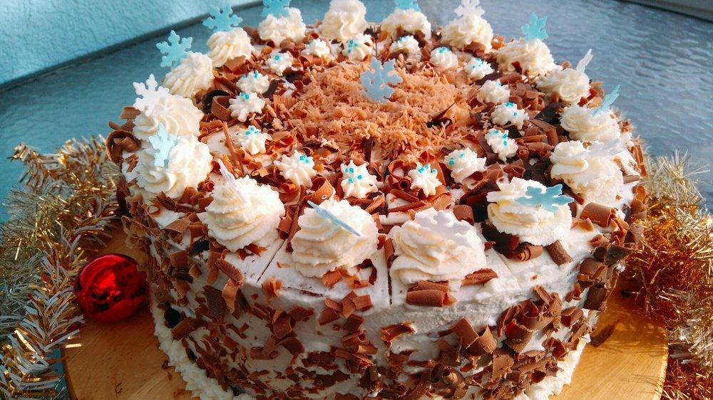 Maroni-Kirsch-Torte_1.jpg