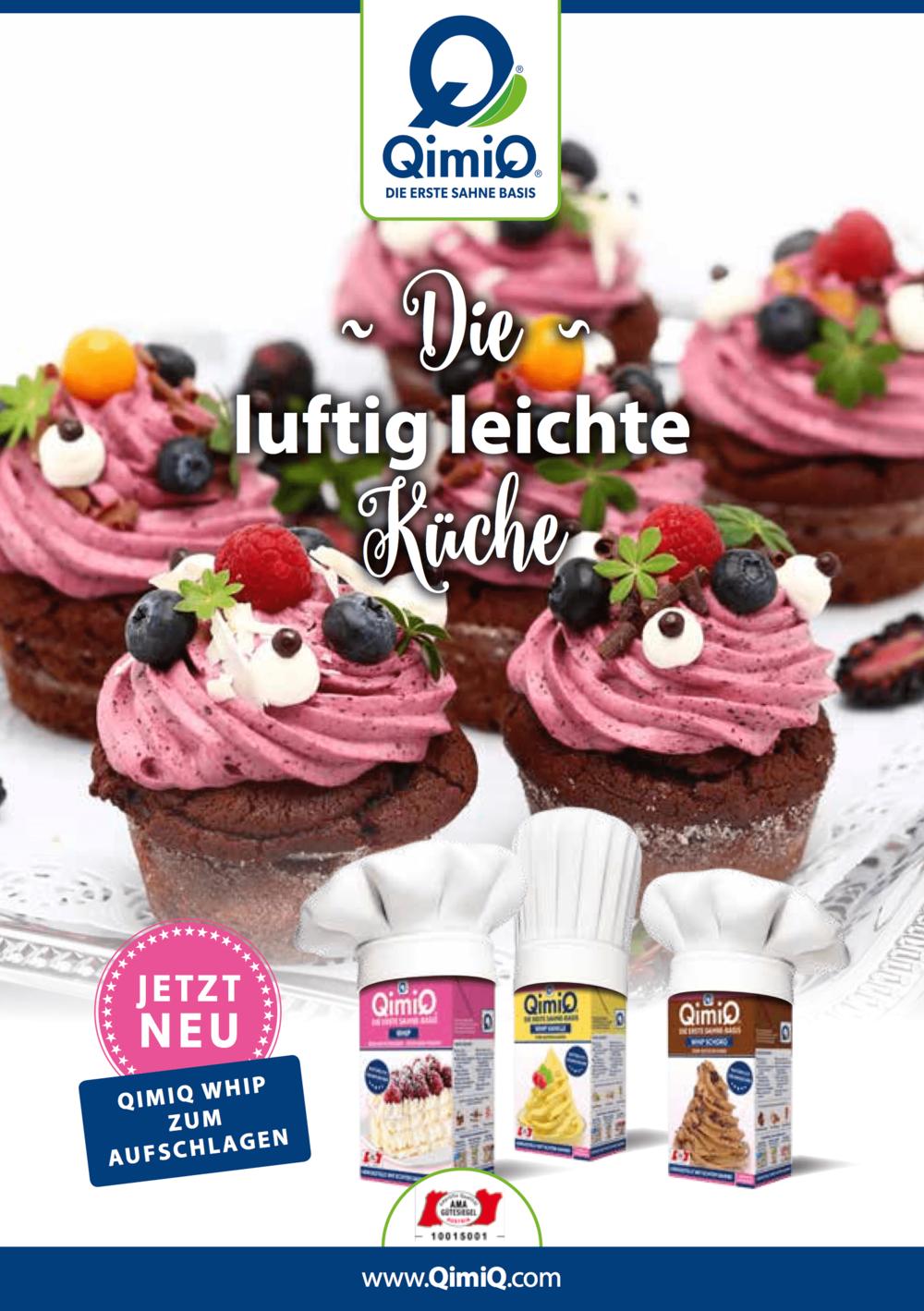 2017-KW32-Retail-Spar-Die_luftig_leichte_Kueche.png