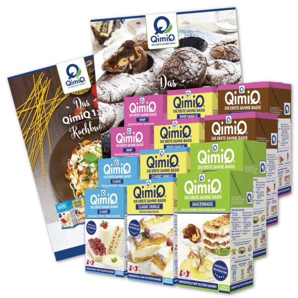 qimiq grosses kennenlernpaket.png