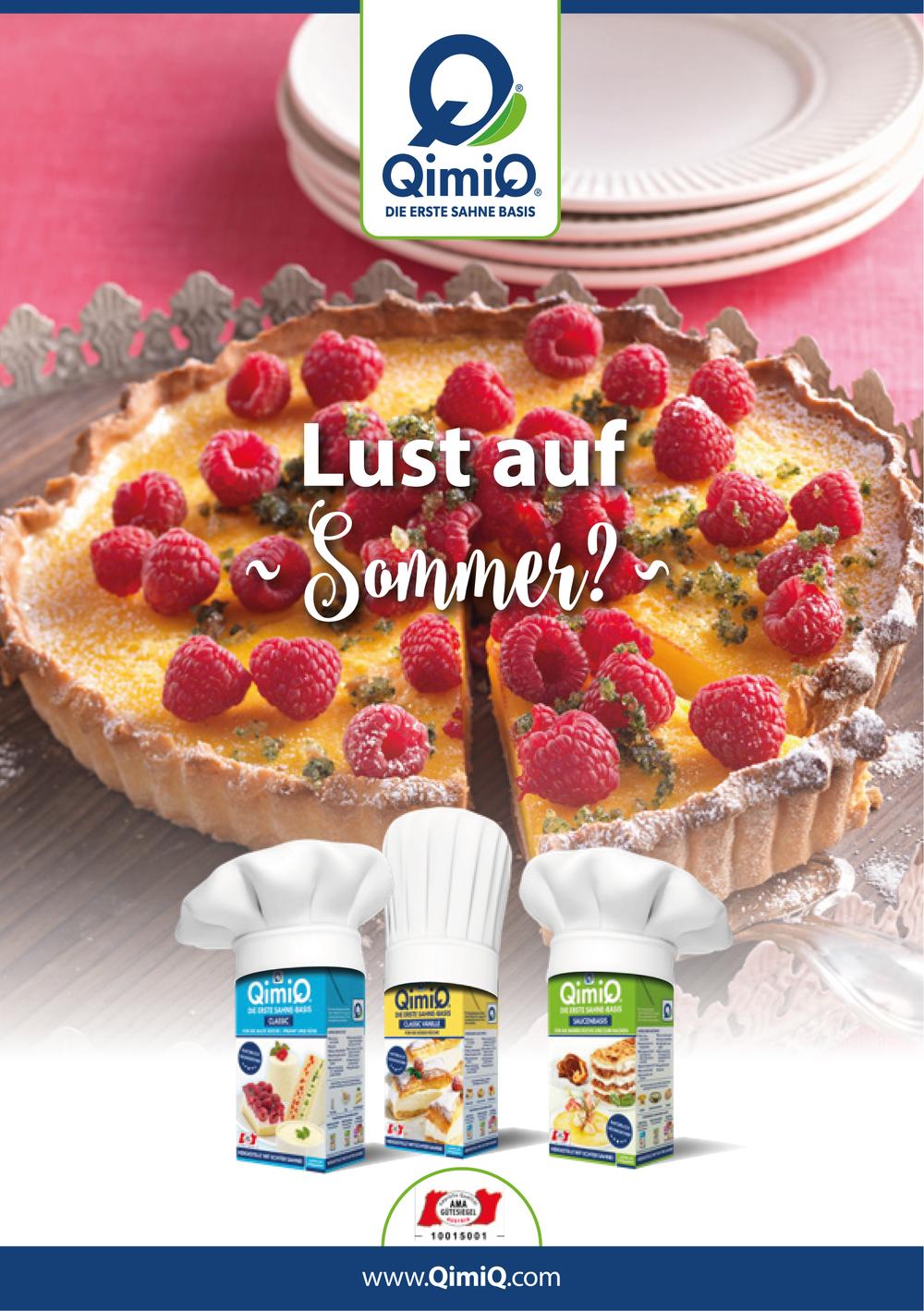 2018-KW23-Retail-BillaMerkur-Lust_auf_Sommer.png