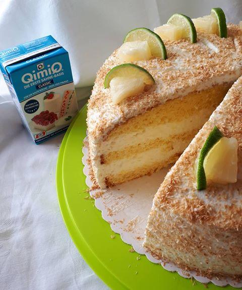 Ananas-Kokos-Torte_2.jpg