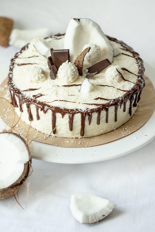 Glutenfreie Kokostorte2.jpg